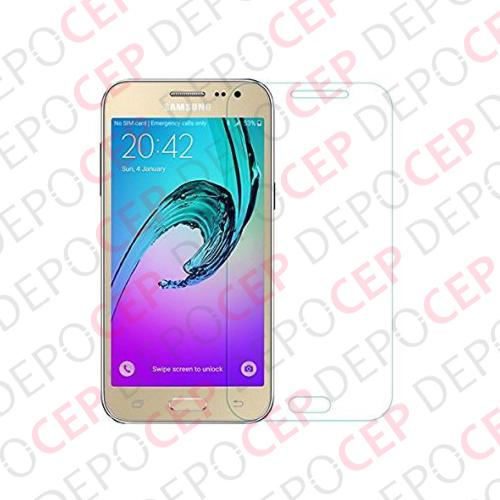 Samsung Galaxy J2 Kırılmaz Cam