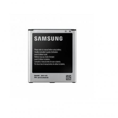 Samsung Galaxy J3 Batarya Pil