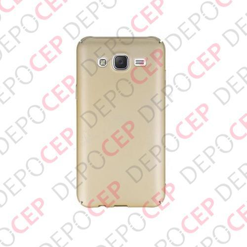 Samsung Galaxy J5 Pro Slikon Kılıf
