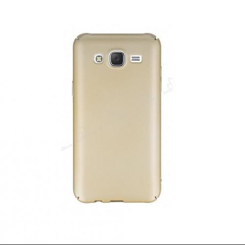 Samsung Galaxy J5 Slikon Kılıf