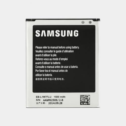 Samsung Galaxy S3 Mini Batarya Pil