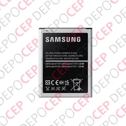 Samsung Galaxy S4 Mini i9190 batarya pil