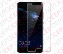 Huawei P20 Kırılmaz Koruyucu Ekran