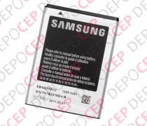 Samsung Galaxy S2 9100 Batarya Pil