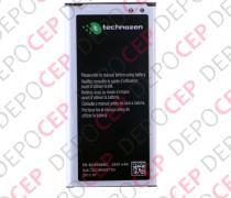 Samsung Galaxy S5 G900 Batarya Pil