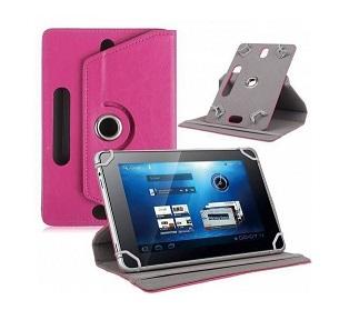 Samsung Galaxy Tab A7 Tablet Kılıfı (T500)