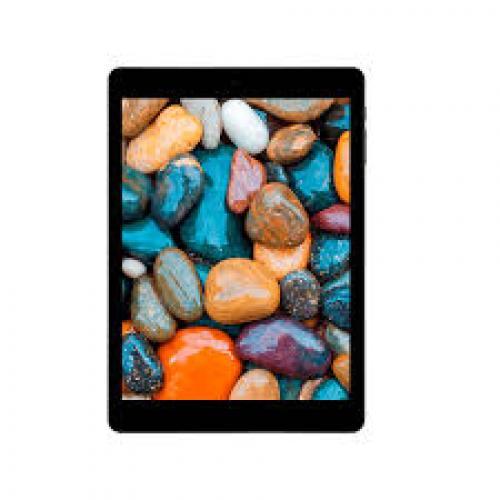Vestel VTAB 7810 8 İnch Tablet